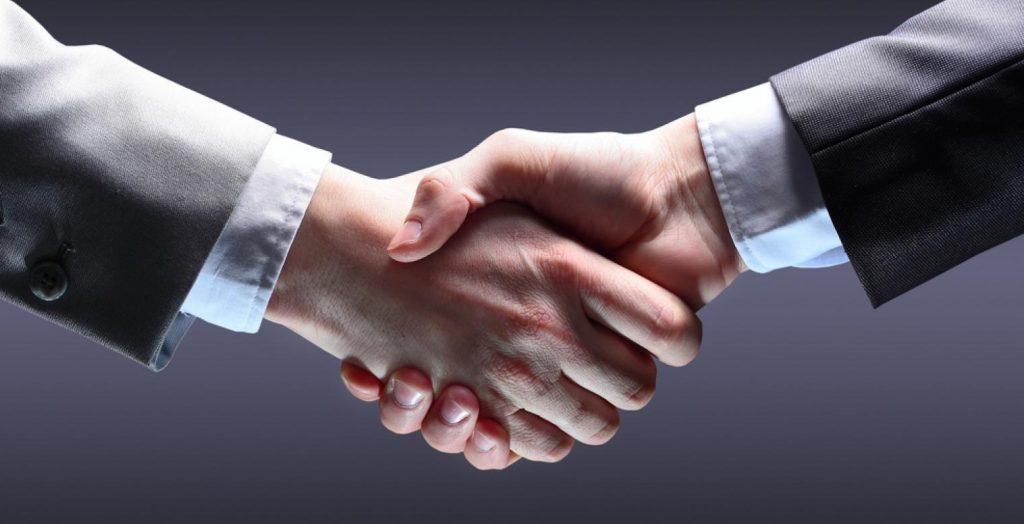 hợp đồng mua bán vinhomes quận 9